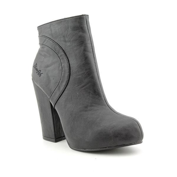 Blowfish Women's 'Caden' Faux Leather Boots