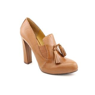 Nine West Women's 'DewDrop' Leather Dress Shoes