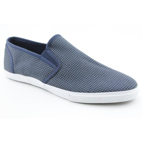 American Rag Men's 'Cyrus' Basic Textile Casual Shoes
