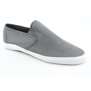 American Rag Men&#39;s &#39;Cyrus&#39; Basic Textile Casual Shoes