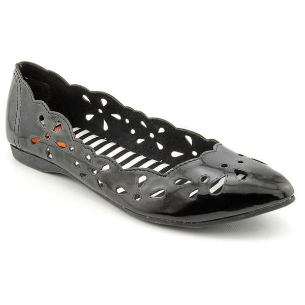 Rocket Dog Women's 'Carey' Synthetic Casual Shoes