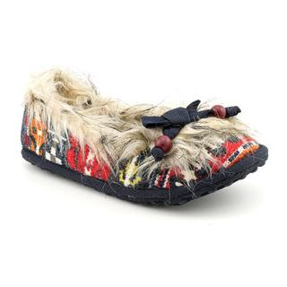 Rocket Dog Women's 'Shimmie' Basic Textile Casual Shoes