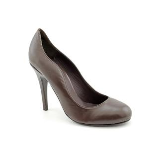 Kelsi Dagger Women's 'Lillian' Leather Dress Shoes