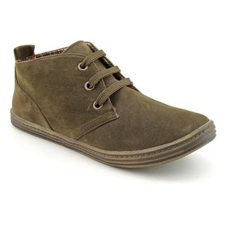 Blowfish Women's 'Ranetta' Synthetic Casual Shoes