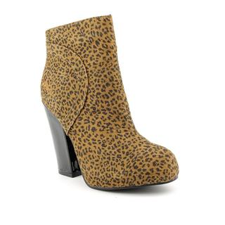 Blowfish Women's 'Caden' Fabric Boots