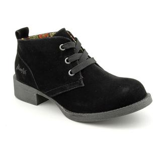 Blowfish Women's 'Kanetta' Faux Suede Boots