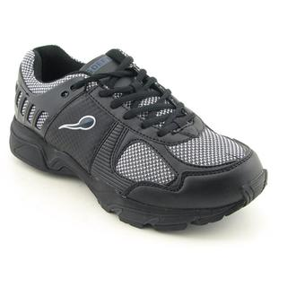 Gravity Defyer Men's 'Ballistic' Synthetic Athletic Shoe