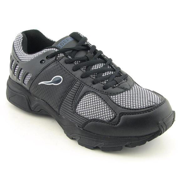 Gravity Defyer Men's 'Ballistic' Synthetic Athletic Shoe