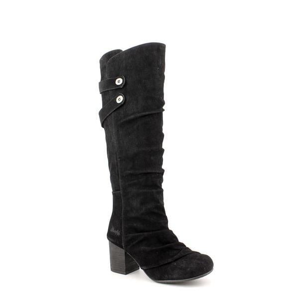 Blowfish Women's 'Telland' Synthetic Boots
