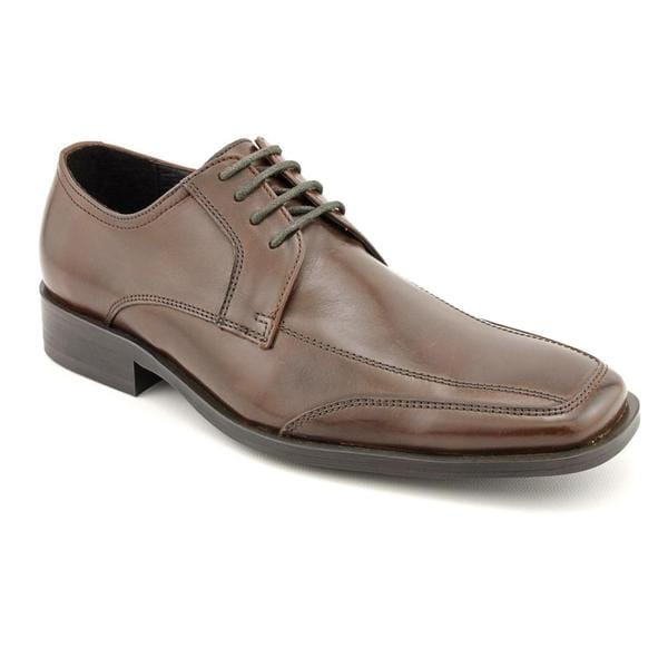 Gordon Rush Men's 'Hawthorne' Leather Dress Shoes