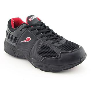 Gravity Defyer Men's 'Ballistic' Mesh Athletic Shoe