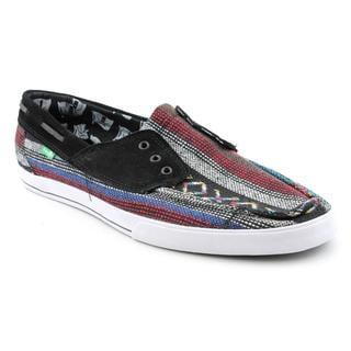 Sanuk Men's 'Mariner' Basic Textile Casual Shoes