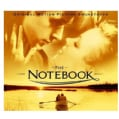 Various - The Notebook: (OST)