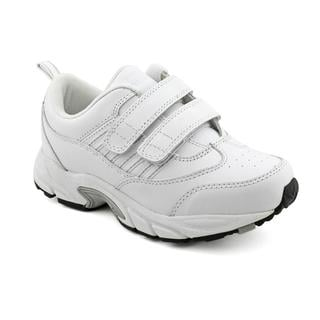 Drew Women's 'Blitz Velcro' Leather Casual Shoes (Size 5)