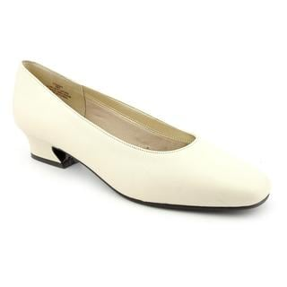 David Tate Women's 'Fresh' Leather Dress Shoes (Size 9)