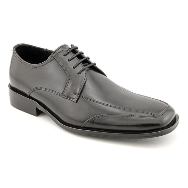 Gordon Rush Men's 'Hawthorne' Leather Dress Shoes