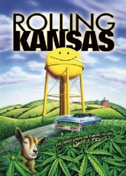 Rolling Kansas (DVD)