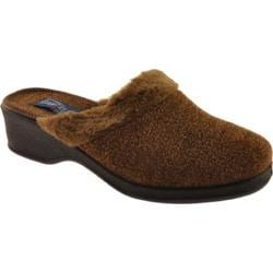 Women's Foamtreads Chara Brown
