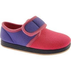 Girls' Foamtreads Satellite Multi Pink