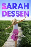 The Moon and More (Hardcover)