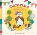 Caterina and the Perfect Party (Hardcover)