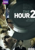 The Hour: Season Two (DVD)