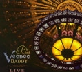 Big Bad Voodoo Daddy - Live