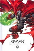 Spawn Origins 8 (Hardcover)