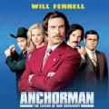Various - Anchorman (OST)