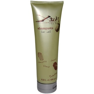 Sebastian Xtah Shampaste 8.5-ounce Hair Wash
