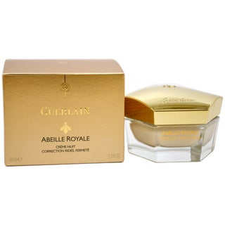 Guerlain Abeille Royale Night 1.7-ounce Cream