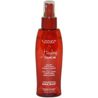 L'anza Healing ColorCare Magic Bullet Daily 3.4-ounce Elixir