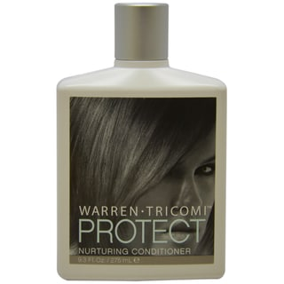 Warren Tricomi Protect Nurturing 9.3-ounce Conditioner