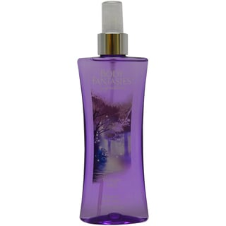 Body Fantasies Signature Twilight Mist Fragrance Women's 8-ounce Body Spray