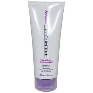 Paul Mitchell Extra Body Sculpting 6.8-ounce Gel