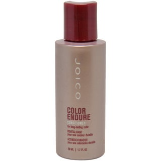 Joico Color Endure 1.7-ounce Conditioner
