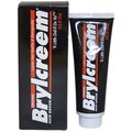 Brylcreem Hair Groom Original 4.5-ounce Hair Cream