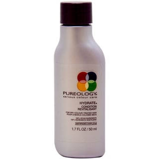 Pureology Hydrate 1.7-ounce Conditioner