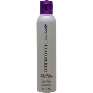 Paul Mitchell Extra Body 10.1-ounce Finishing Spray