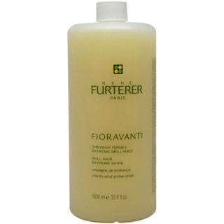 Rene Furterer Fioravanti Clarify and Shine Rinse 33.8-ounce Conditioner