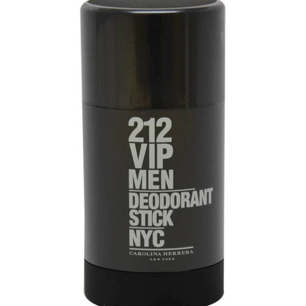 Carolina Herrera 212 VIP Men 2.1-ounce Deodorant Stick