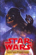 Star Wars: Darth Vader and the Ghost Prison (Hardcover)