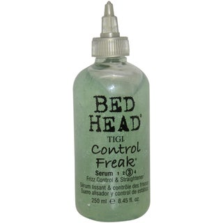 TIGI Bed Head Control Freak 8.45-ounce Serum