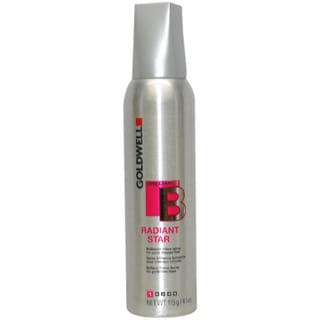 Goldwell Brilliance Radiant Star 4.1-ounce Spray