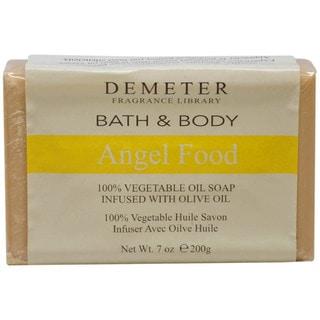 Demeter 'Angel Food' 7-ounce Soap