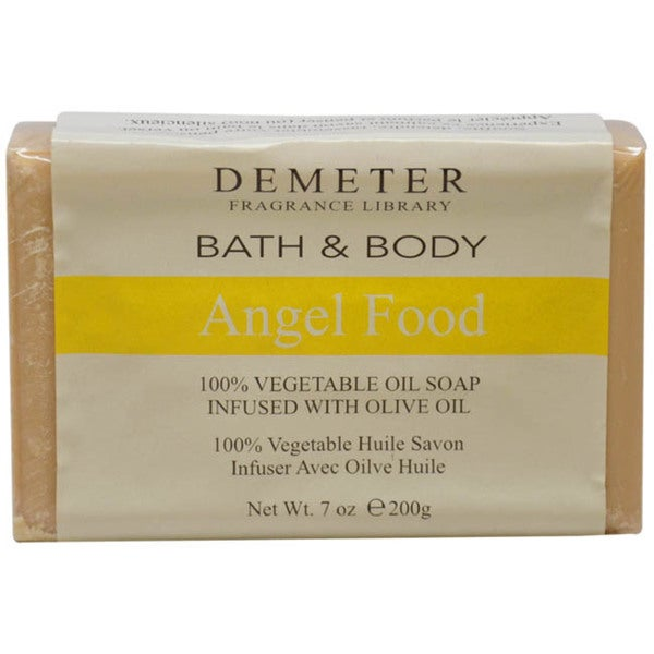 Demeter 'Angel Food' 7-ounce Soap