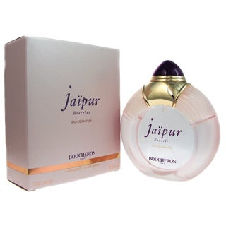 Boucheron 'Jaipur Bracelet' Women's 3.3-ounce Eau de Parfum Spray