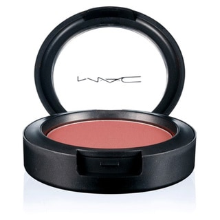 MAC Beauty Powder Blush Desert Rose