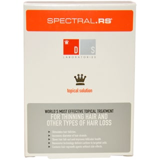 DS Laboratories Spectral RS Treatment for Thinning Hair
