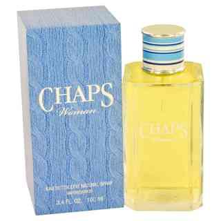 Ralph Lauren 'Chaps Woman' 3.4-ounce Eau de Toilette Spray
